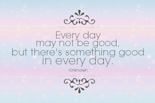 Every Day Do Something That Will Inch: Tumblr_lulu4qdrof1qzx5i0o1_500.png Images