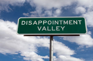 disappointment-300x199