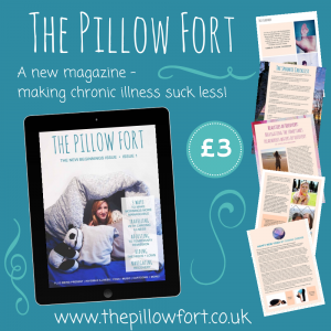 The-Pillow-Fort-2-300x300