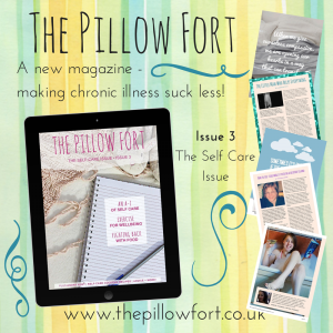 Copy-of-The-Pillow-Fort-2-1-600x600