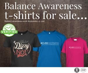 balanceawarnesstshirts