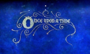 disney-fairytales-once-time-upon-Favim.com-146332