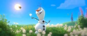 Olaf-A-Snowman-in-Summer-frozen-35826256-720-301