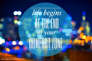 comfortzone-quote
