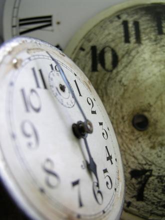 clocks-1427753