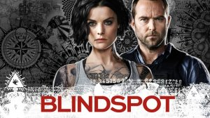 2016-0718-Blindspot-AboutImage-1920x1080-KO1