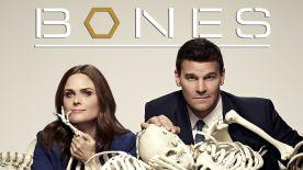 bones-11-fissata-data-del-ritorno-della-serie-v3-252358-1280x720