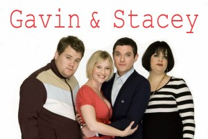 Gavin-And-Stacey-Series-2-e1366825819816