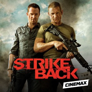 Strike-Back-Season-2-Cinemax-Artwork-1200x1200