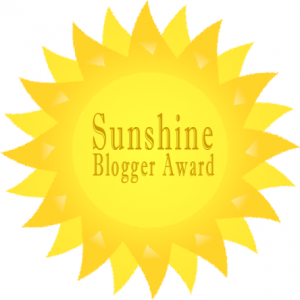 sunshinebloggeraward-300x300