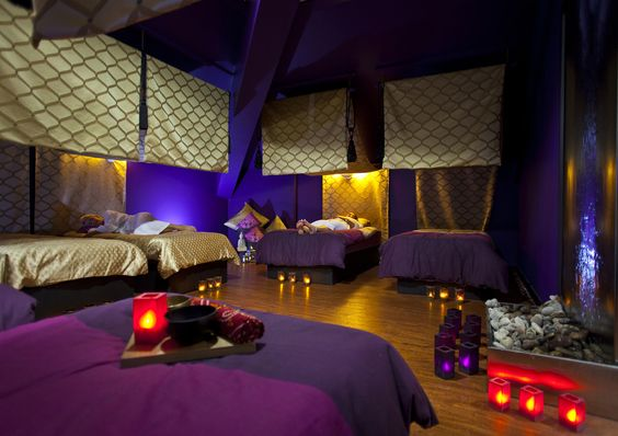 relaxation-zone-spa