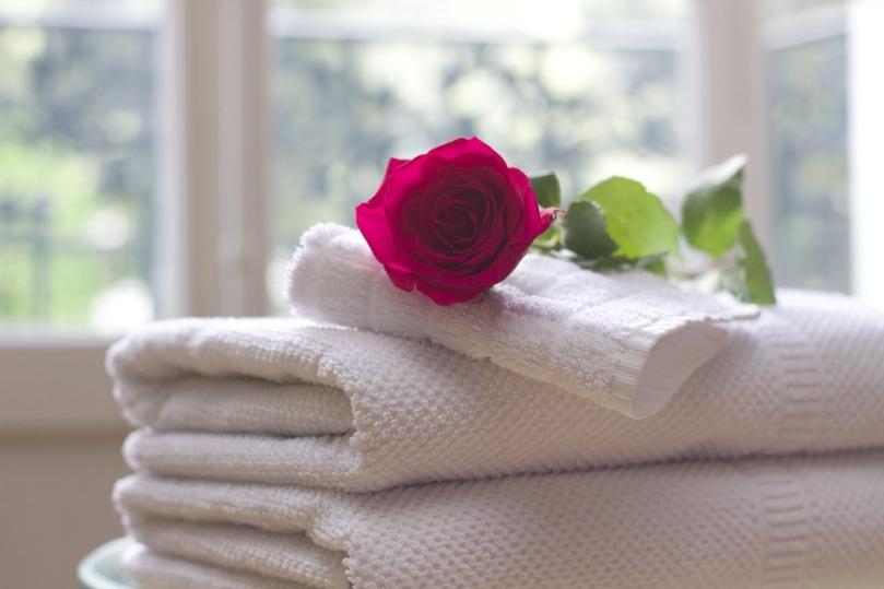 towel-759980_960_720