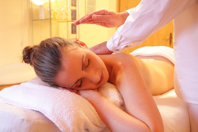spa-day-massage